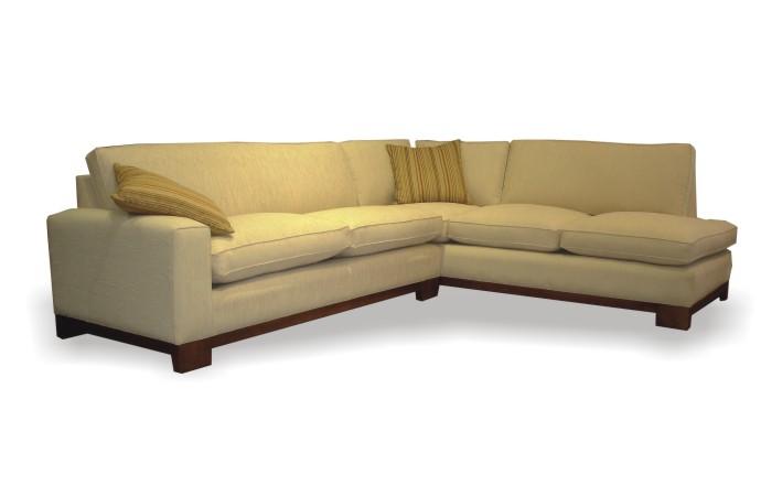 Speziale muebles esquinero resta - Fundas sofa esquinero ...