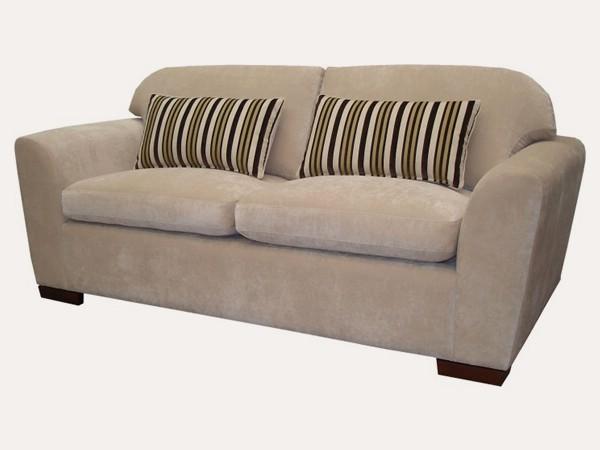 Speziale muebles nuestros sofas y muebles for Sofas y punto