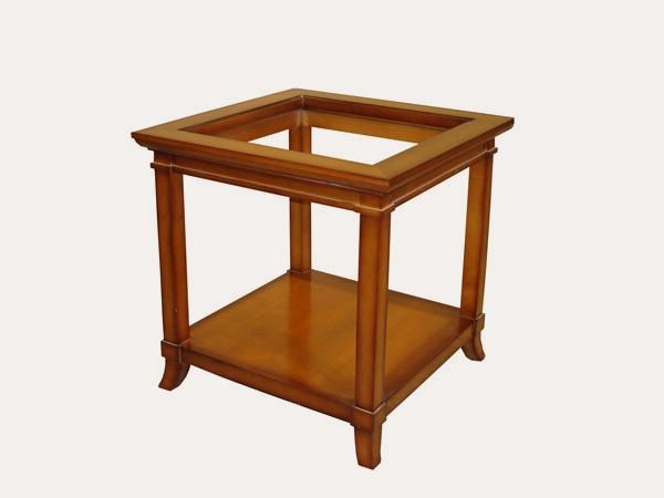 Speziale Muebles - Nuestros Sofas y Muebles